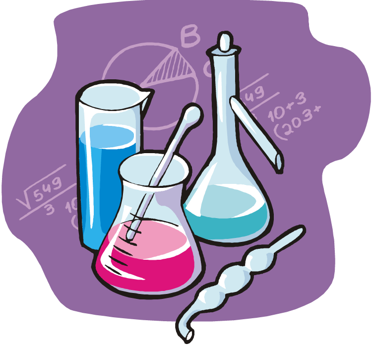 Physical Science Clip Art - Cliparts.co