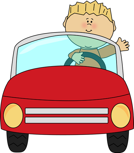 64 images of Driving Car Clipart . You can use these free cliparts for ...