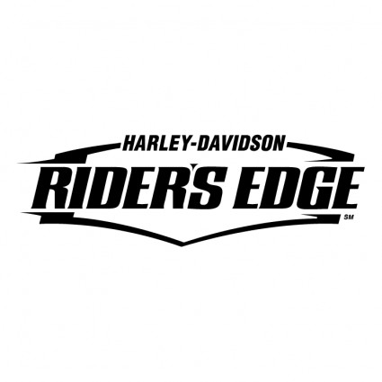 Harley davidson 4 Vector logo - Free vector for free download