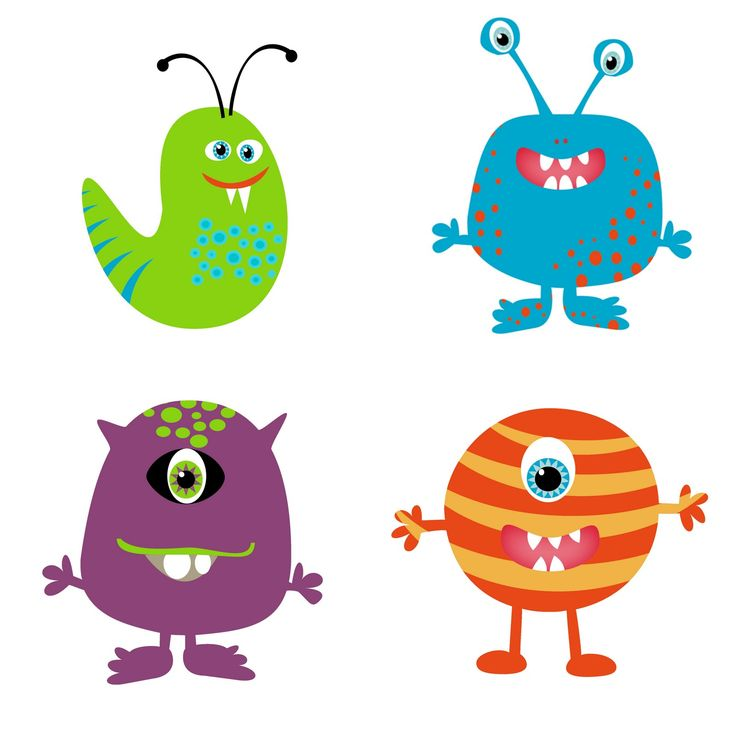 8a468aa3f Pin By Deborah Lee On Cute Clipart