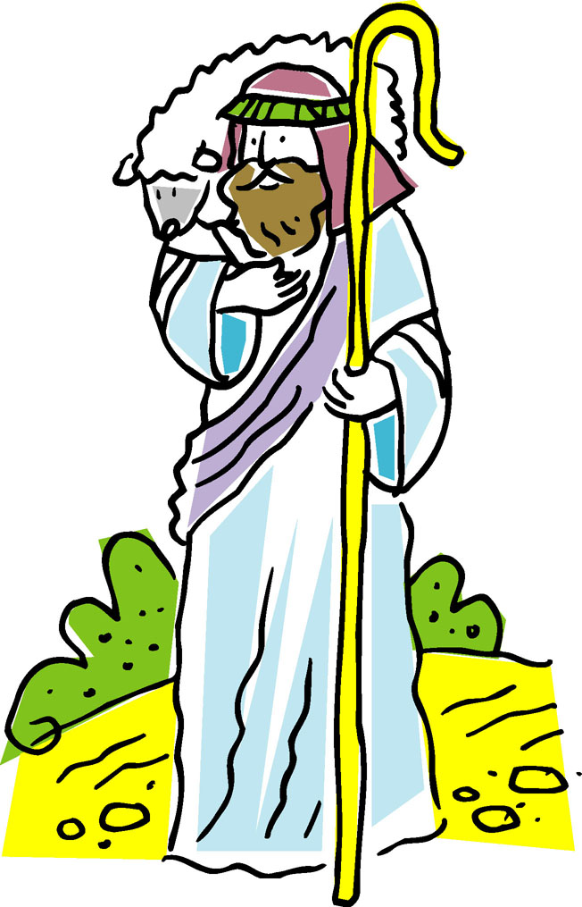 Nativity Scenes Clip Art - Cliparts.co