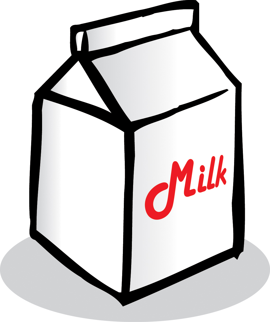 milk carton images. Black Bedroom Furniture Sets. Home Design Ideas
