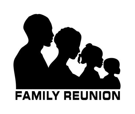 18,513 Black Family Illustrations, Royalty-Free Vector Graphics & Clip Art  - iStock