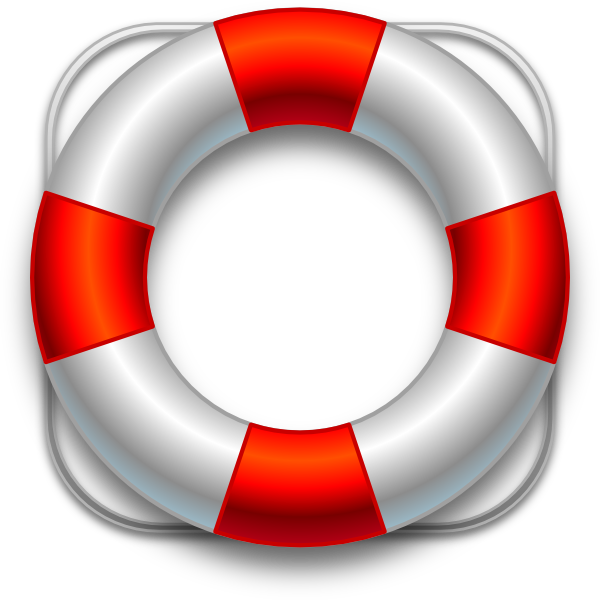 life preserver clipart rh worldartsme com life preserver clip art with anchor free life preserver ring clipart