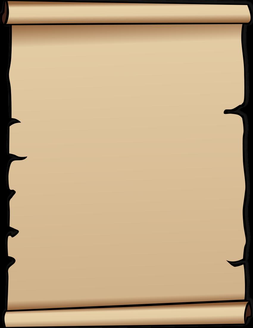 Scroll Clip Art For Wedding Invitations | Clipart Panda - Free .