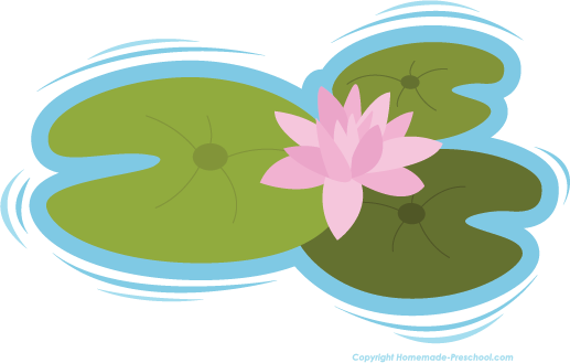 lily pad clip art cliparts co lily pad clip art free lily pad clip art with duckweed