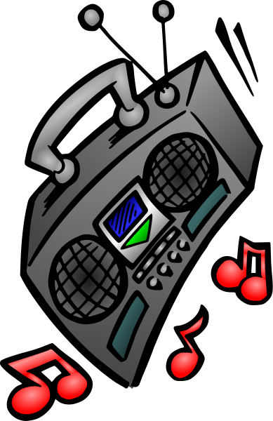 radio clip art cliparts co clip art telephone symbol images clipart telephone