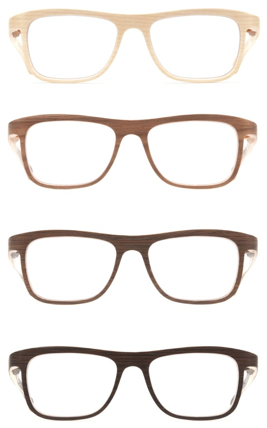 Eyeglass Frame Clipart : Pictures Of Spectacles - Cliparts.co