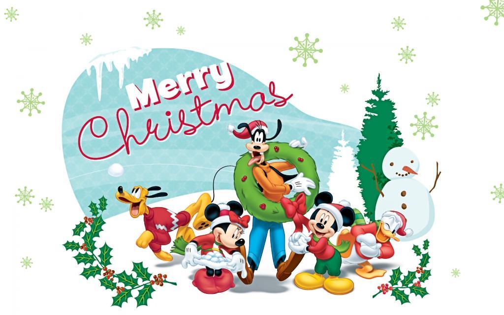 Disney Border Clip Art - Cliparts.co
