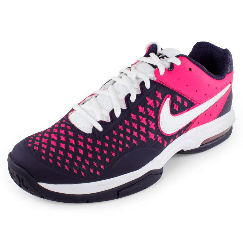 Nike Tennis Shoes Women