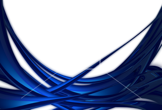 Wavy Element PNG - PNG - Welcomia Imagery Stock