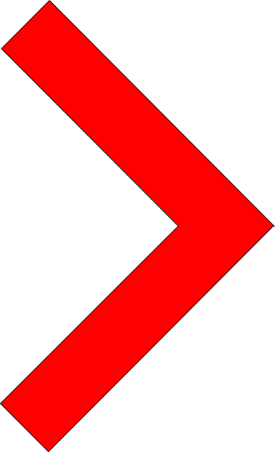clipart red arrow - photo #43