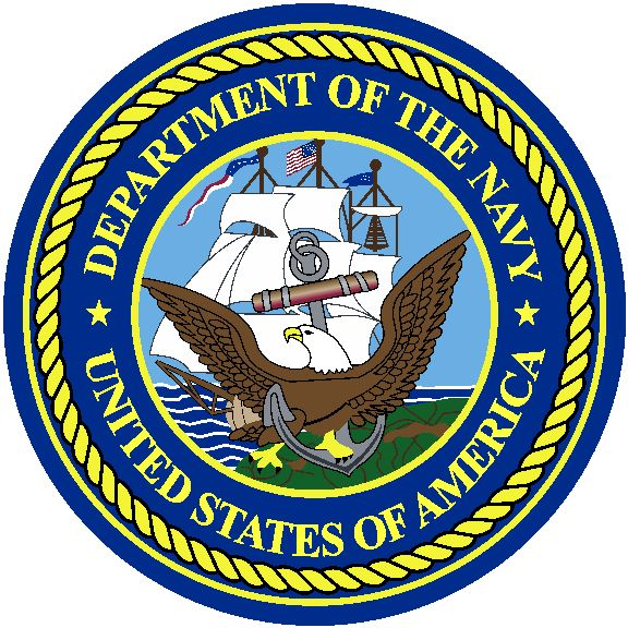 Image result for navy logo
