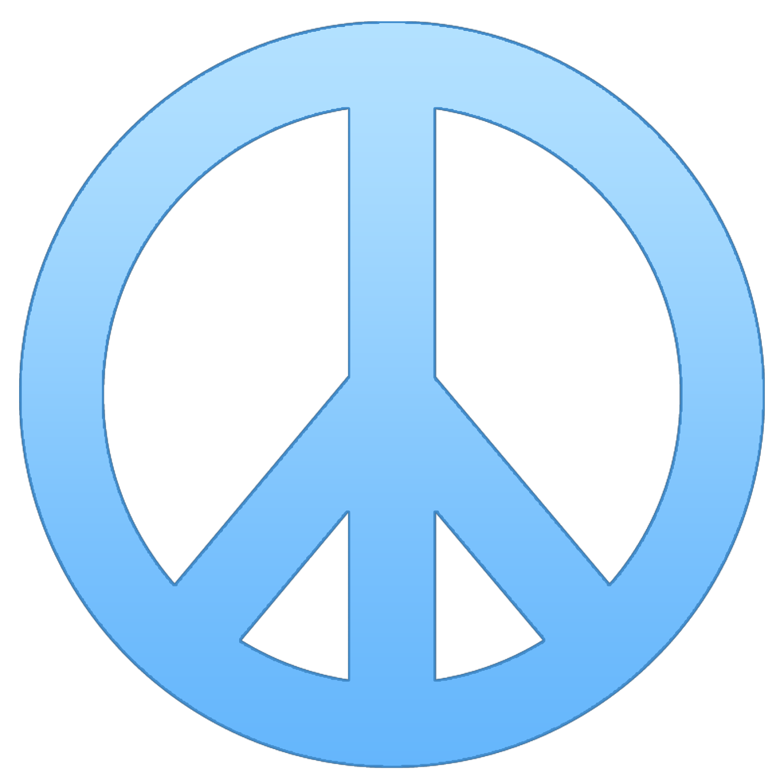 70 images of Peace Sign Template . You can use these free cliparts for ...