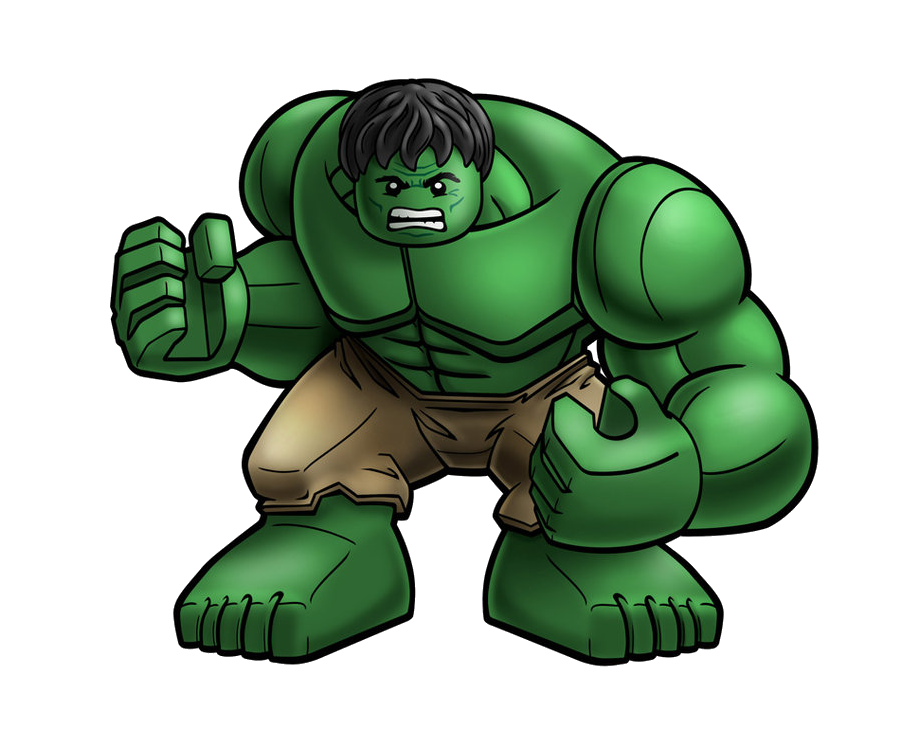 It is a picture of Divine Incredible Hulk Clipart