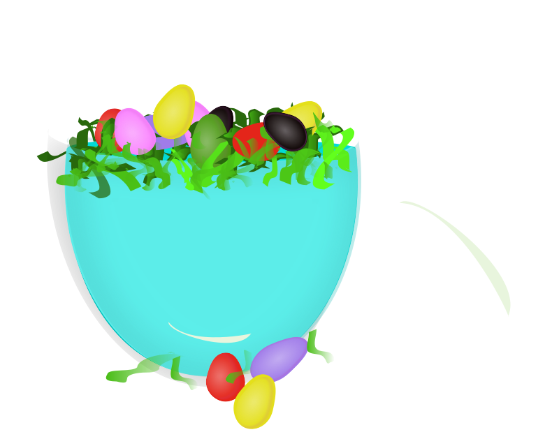 easter clip art free download - photo #29