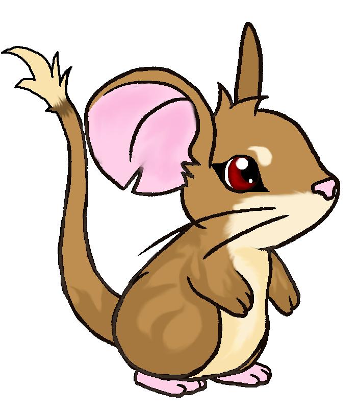 Kangaroo Cartoon Images - Cliparts.co