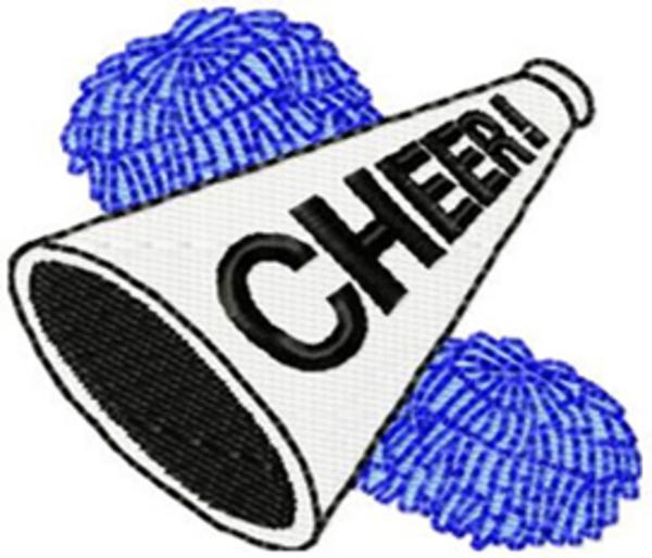 animated cheerleading clipart cliparts co clip art pom poms and confetti clip art pom pom crochet