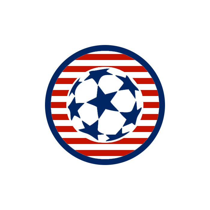 Soccer Crest Template Cliparts Co