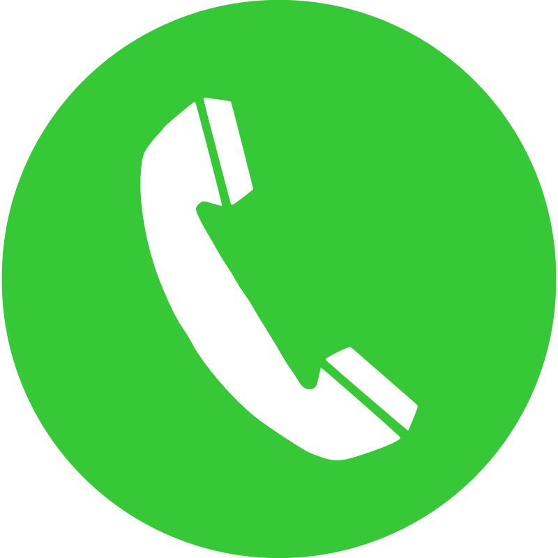 free clipart phone icon - photo #23