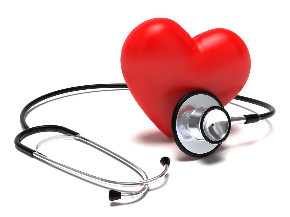 free clipart of blood pressure - photo #23