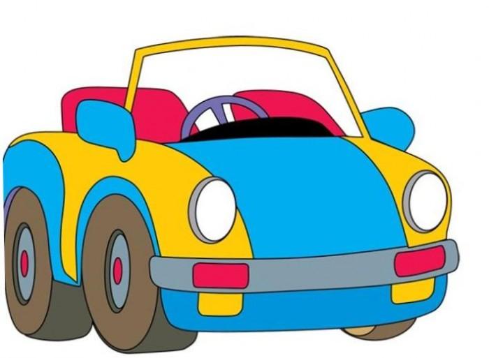 car clipart games - photo #38