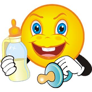 Babysitting Clipart - Cliparts.co