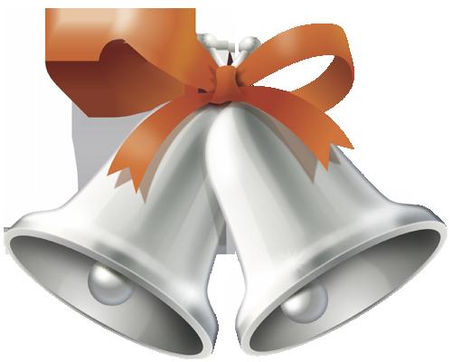 wedding bells images cliparts co wedding bells clipart free printable wedding bells clipart free printable