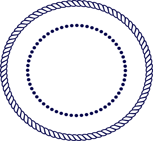 Nautical Border Clip Art - Cliparts.co