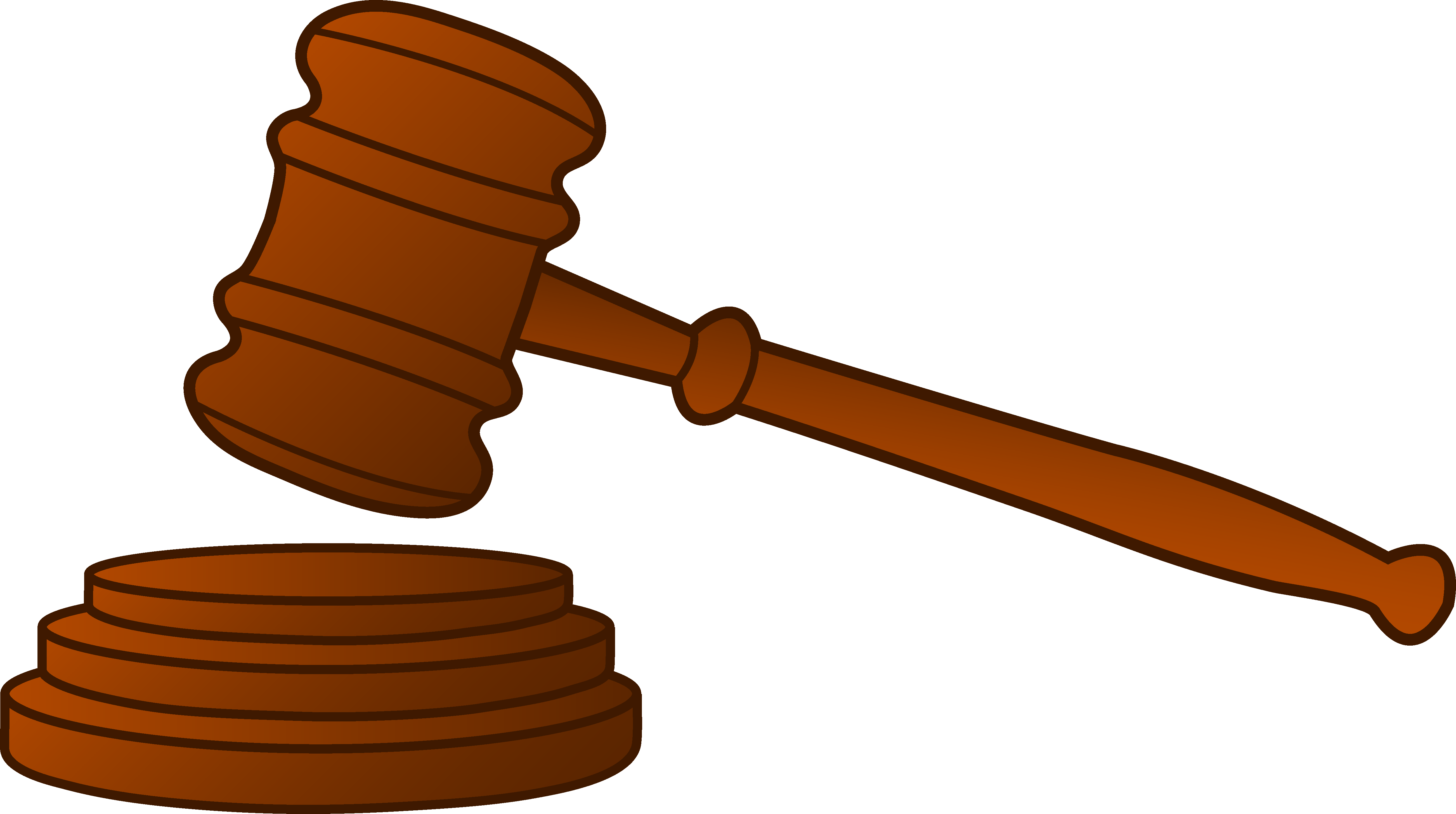 Judge Clipart - Cliparts.co
