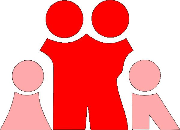 Parents Clip Art - Cliparts.co