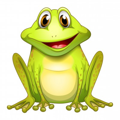 green frog cartoon cliparts co cute frog clipart png cute frog clip art black and white