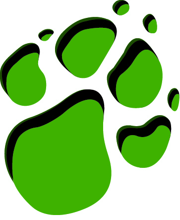 cub scout symbol clip art cliparts co uk cub scout logo clip art Girl Scout Symbol Clip Art