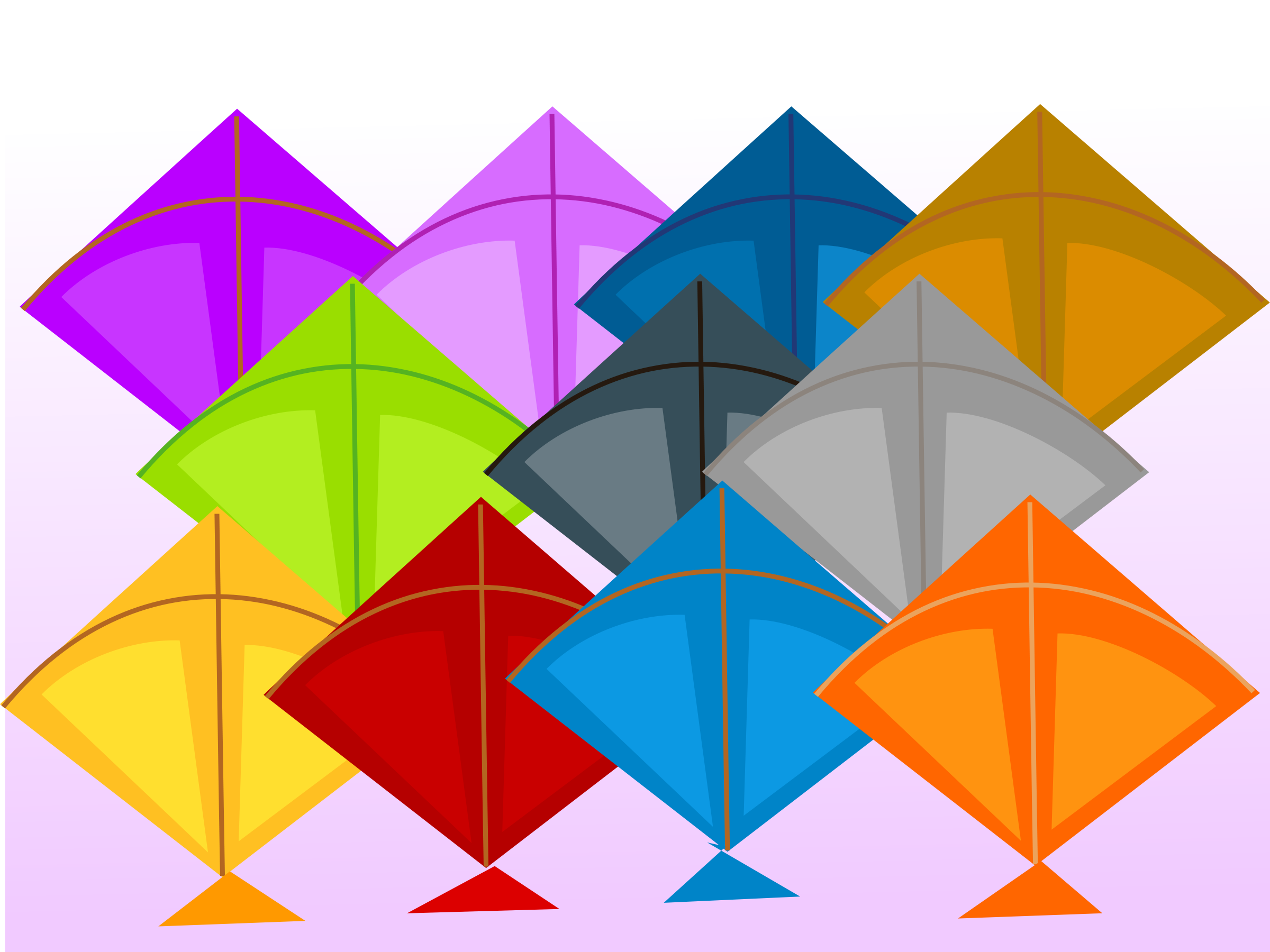clipart free kite - photo #32