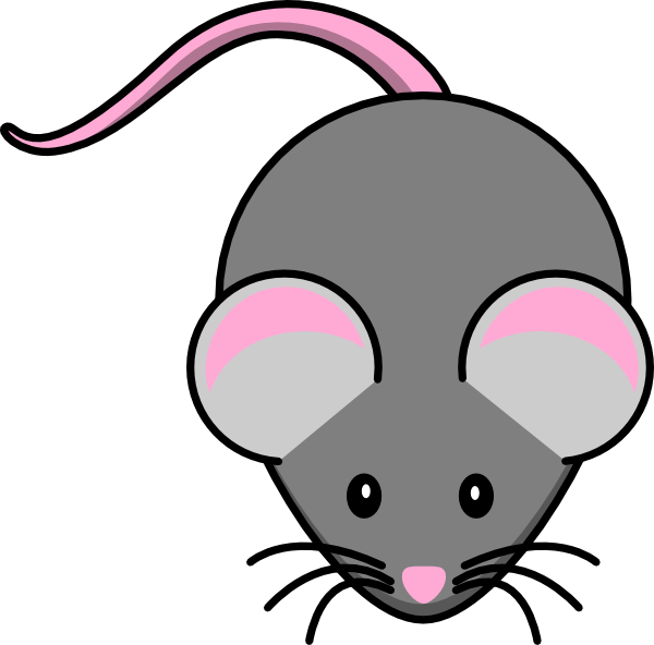 mouse cartoon clipart rh worldartsme com mouse clipart images moose clip art free images