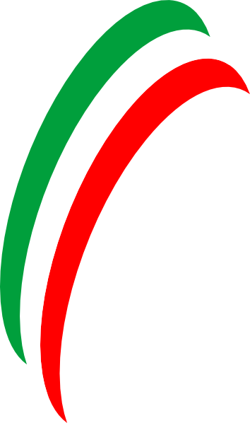 Freepick Logo Italian Restaurant