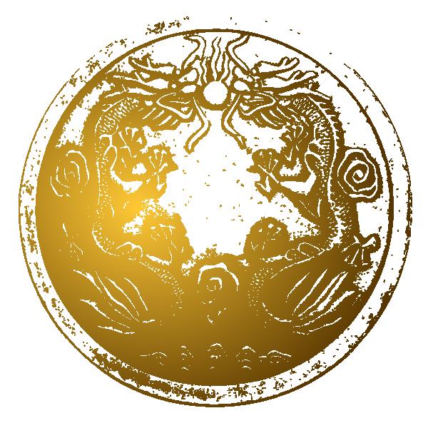 Vector Dragons / Dragons Free Vectors Download / 4Vector