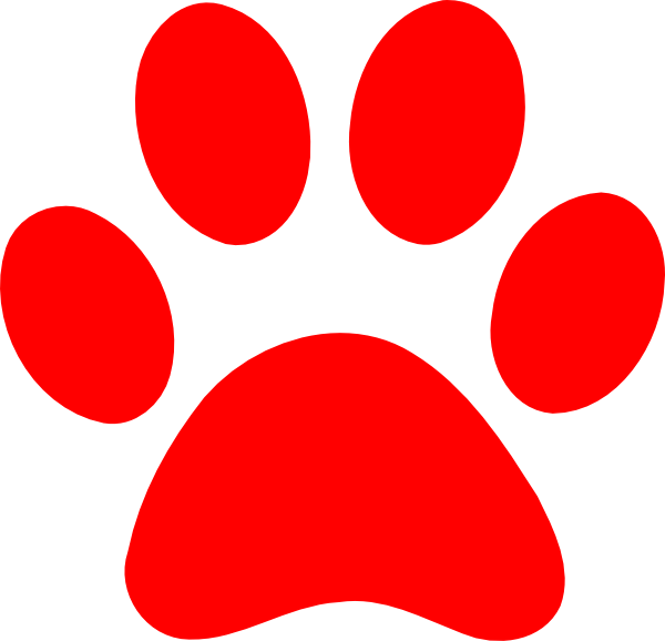 Printable Paw Print Stencil - ClipArt Best: cliparts.co/dog-paw-print-stencil