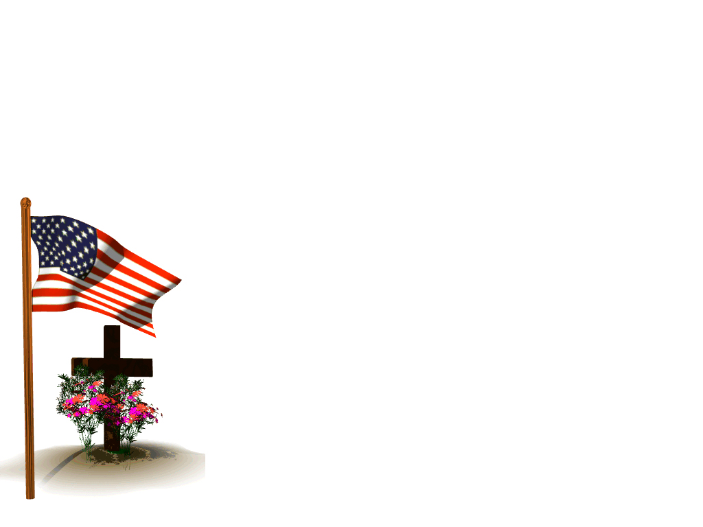 Memorial Day Pics Free Download - Cliparts.co