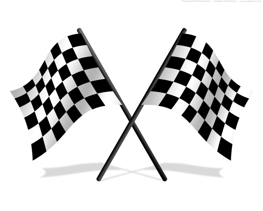 Nascar Race Car Clip Art 20140414 051354 Racing Flag nascar race ...
