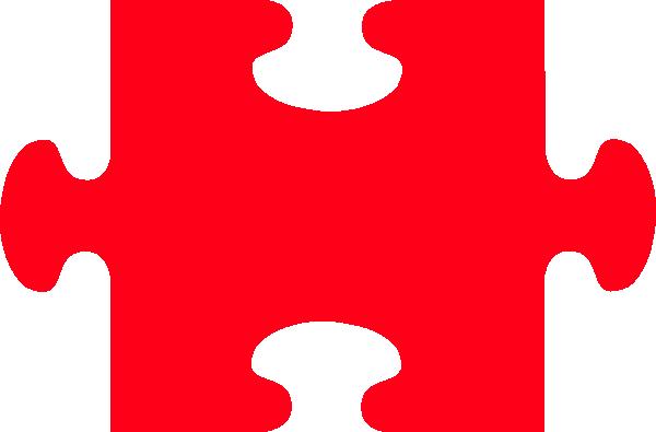 25 Piece Puzzle Template - NextInvitation Templates: cliparts.co/5-piece-puzzle-template