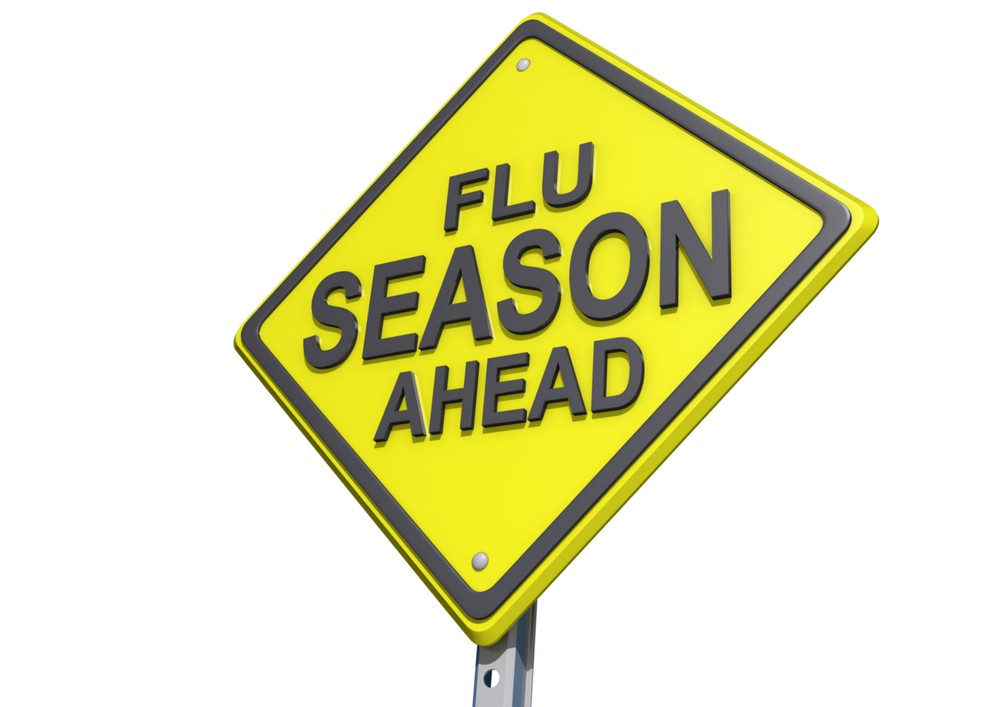 flu shots are here    svmc alpine clinic cliparts co flu shot clip art png flu shot clip art black and white
