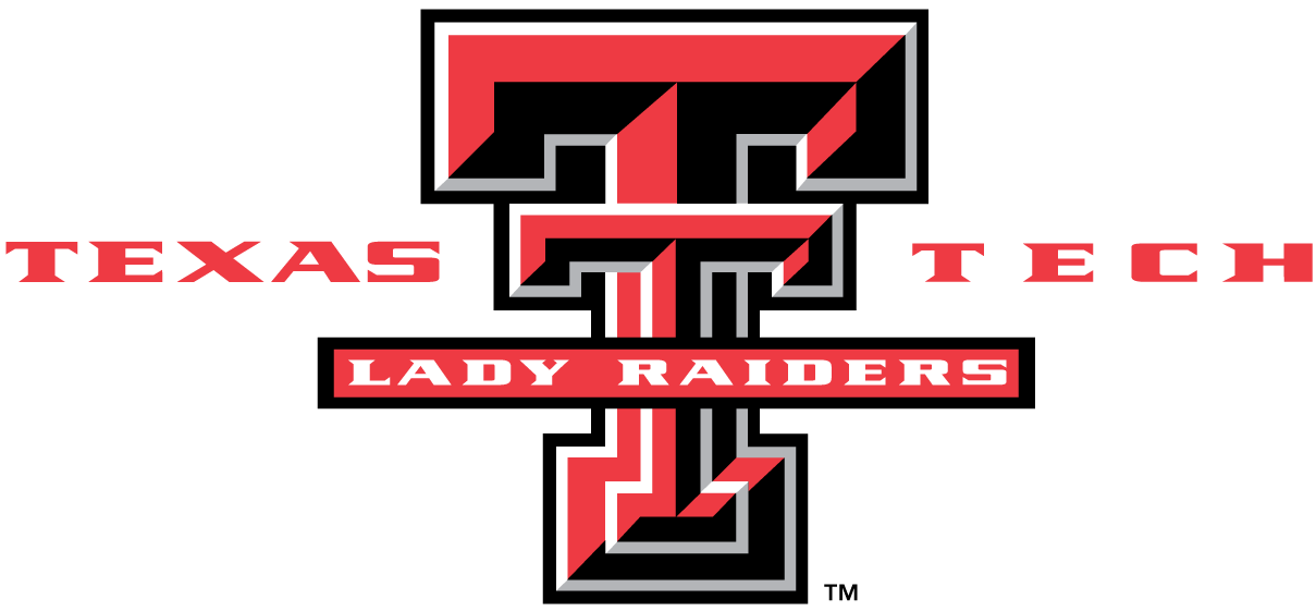Texas Tech Red Raiders Alternate Logo - NCAA Division I (s-t ...