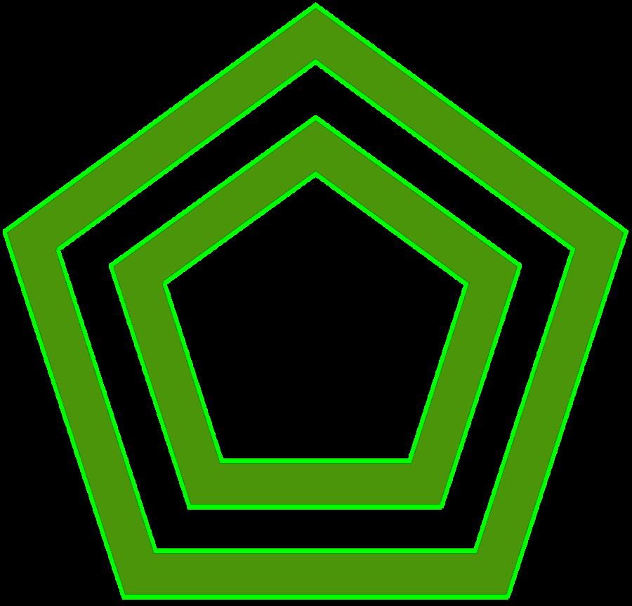 Public domain vectors  Royaltyfree vector clip art and