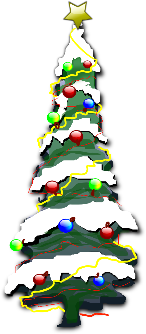 Card Christmas 2 Xmas Scalable Vector Graphics SVG Xmas Christmas ...
