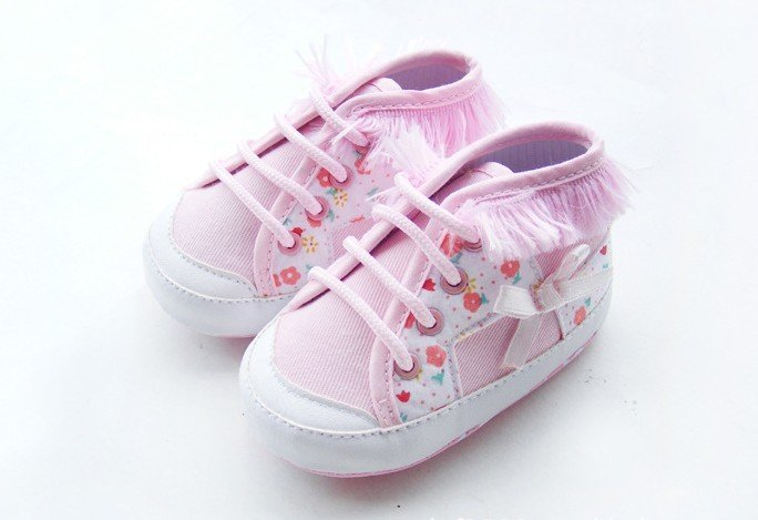baby shoe cliparts co