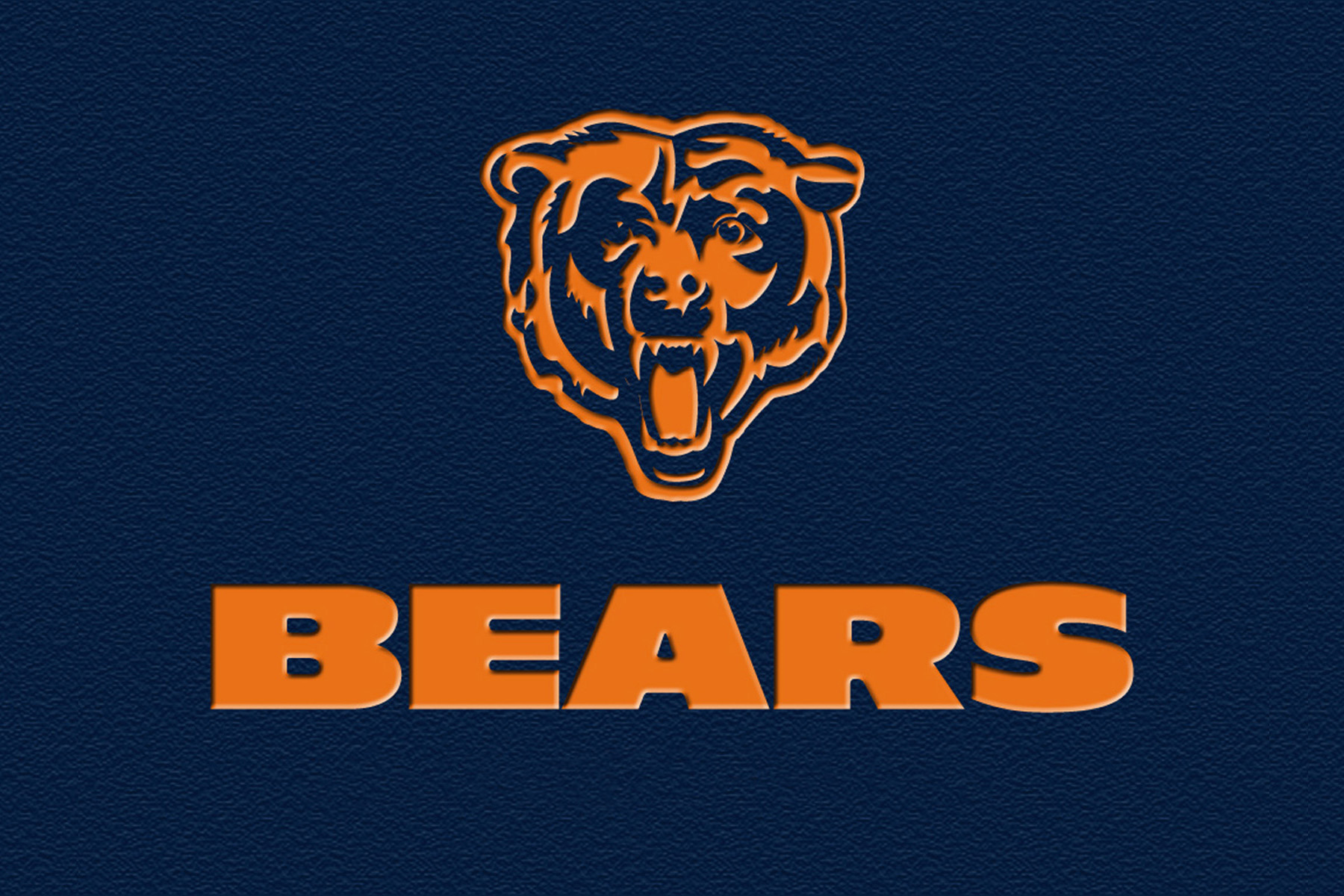 Chicago Bears Logos – NFL | Find Logos At FindThatLogo.com | The ...