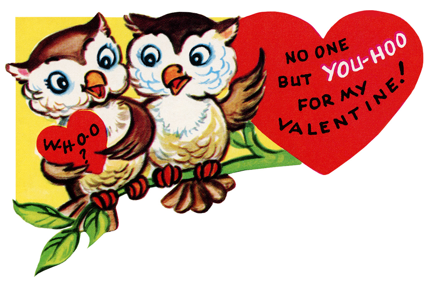 Free Old Fashioned Valentines Day Cards