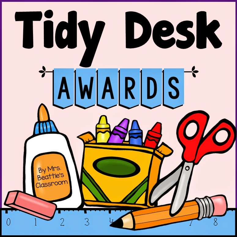 Student Sitting At Desk Clipart - Cliparts.co