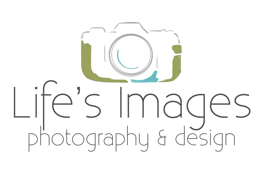 Life's Images – Camera Logo – final copy « Life's Images Photography